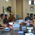 Satgas Bara Kabupaten Indragiri Hulu