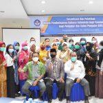 Sosialisasi Model Pembelajaran BIPA di Kabupaten Pelalawan